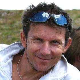 Hervé Iniguez