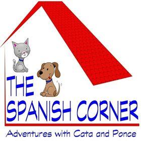 The Spanish Corner