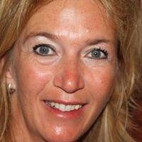 Cecile Huijgen