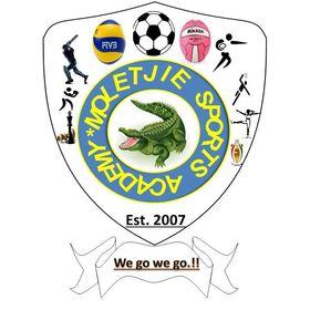 Moletjie Sports Academy