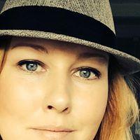 Lise Hunnes