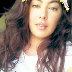 Camila Andrea buitrago