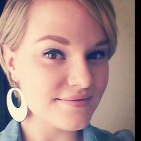 Laura Bouwmeester