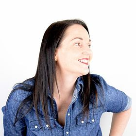 Krystal Kleidon | Blogging + Lifestyle + Health + Personal Finance