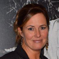 Monique Booij-Willems