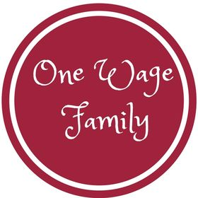 One Wage Family