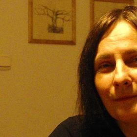 Małgorzata Mazurkiewicz