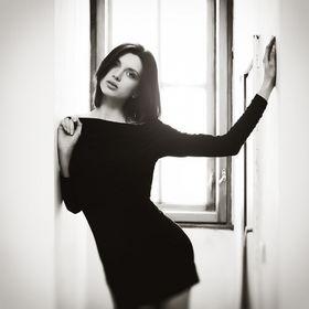 Billie Ebony