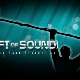 Gift Of Sound Inc.