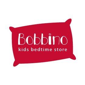 Bobbino Kids Bedtime Store