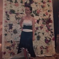 Nicoleta-Alina Andrei