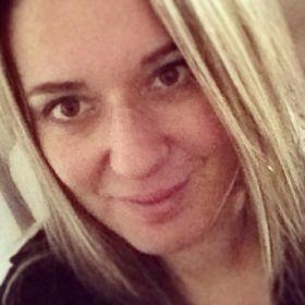 Alessandra Giacometti Dyl Jewels