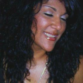 Karen Manfut Kmanfut Profile Pinterest