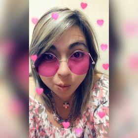 Guadalupe Bucio