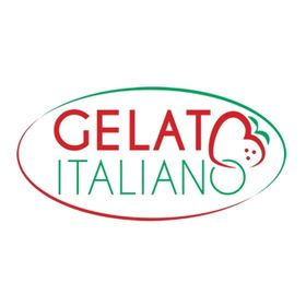 gelatoproject !