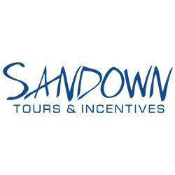 Sandown Tours & Incentives