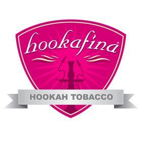 Hookafina, Inc.