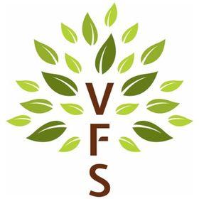 "Vermi Food: ""Healthy Food Online Store"""