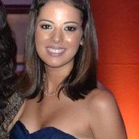 Flávia Saavedra