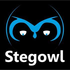 Stegowl developer