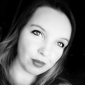 Nathalie Madsen