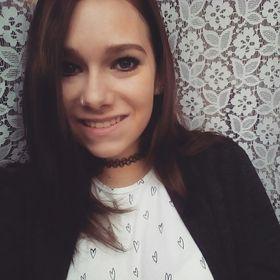 Tejuška Felixova