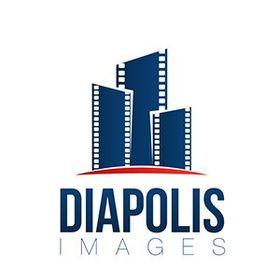 Diapolis Images