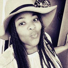 Duchess Ndhlovu