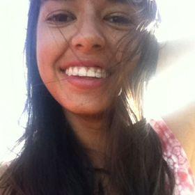 Andrea Rueda Nude Photos 1