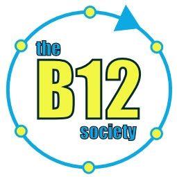 The B12 Society
