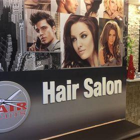 Prestige Hair Salon Midtown NYC