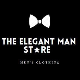 profil de the elegant men store sfnben87