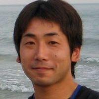 Kazuharu Nomura