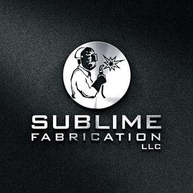Sublime Fabrication