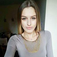 Petra Arendasova