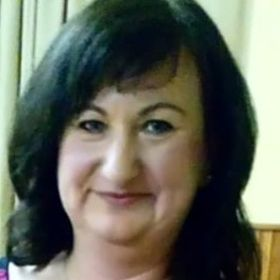 Martina Turečková