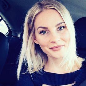 Nikola Murínova