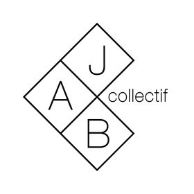 JAB collectif