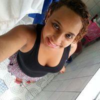 Tamy Silva