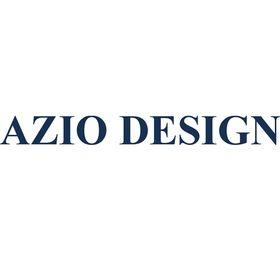Azio Design