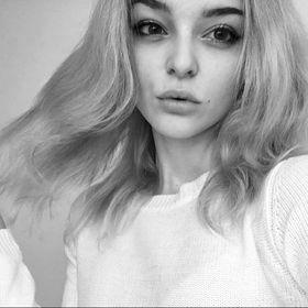 Lucy Dohnalová