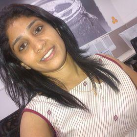 Shruthi Harsha