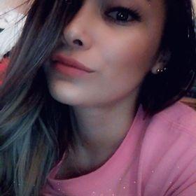 Cindy Sanchez Lopez