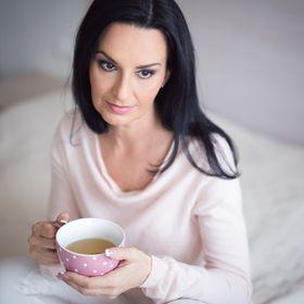 Stefania Spisakova
