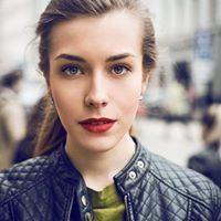 Anna Trunina