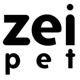 ZEIPET