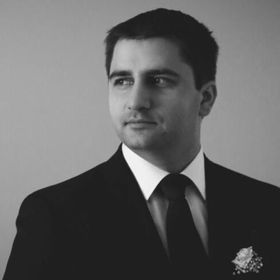 Greger Allikivi