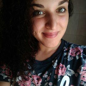 Claudia Piazza