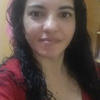 Ana Márcia