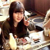Momoko Chiba